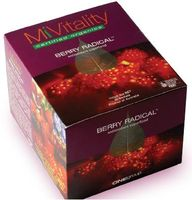Berry Radical Antioxidant Superfood