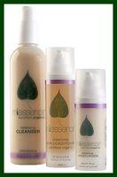 Miessence Skin Essentials Pack