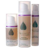 Skin Essentials
